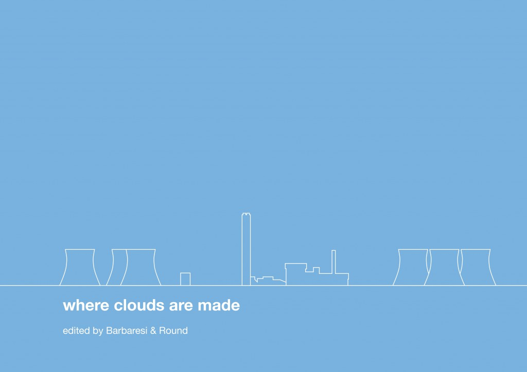 book_where_clouds_fin_lowres-1